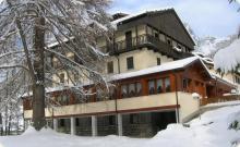 Biuro Podróży - Rzeszów, oferta zimowa, Biuro Turystyczne
